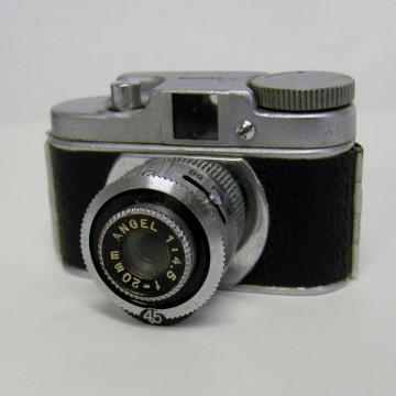 c209b