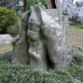 枕状溶岩2