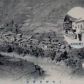 平原大正4年 (1915)001