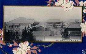 甘楽社30年記念2